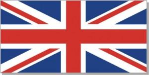 Английски език - курс