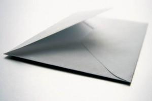 epistolar