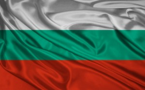 Wallpapers Flag of Bulgaria (4)