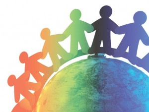 Global-education-is-answer-to-many-real-world-problems-we-see-around-us-says-Harish-Doraiswamy