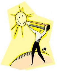 sun-drow