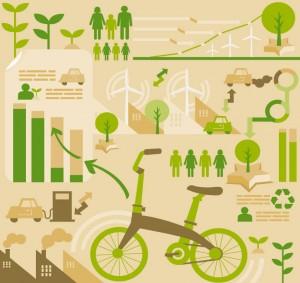Infographics-Environmental-Statistics