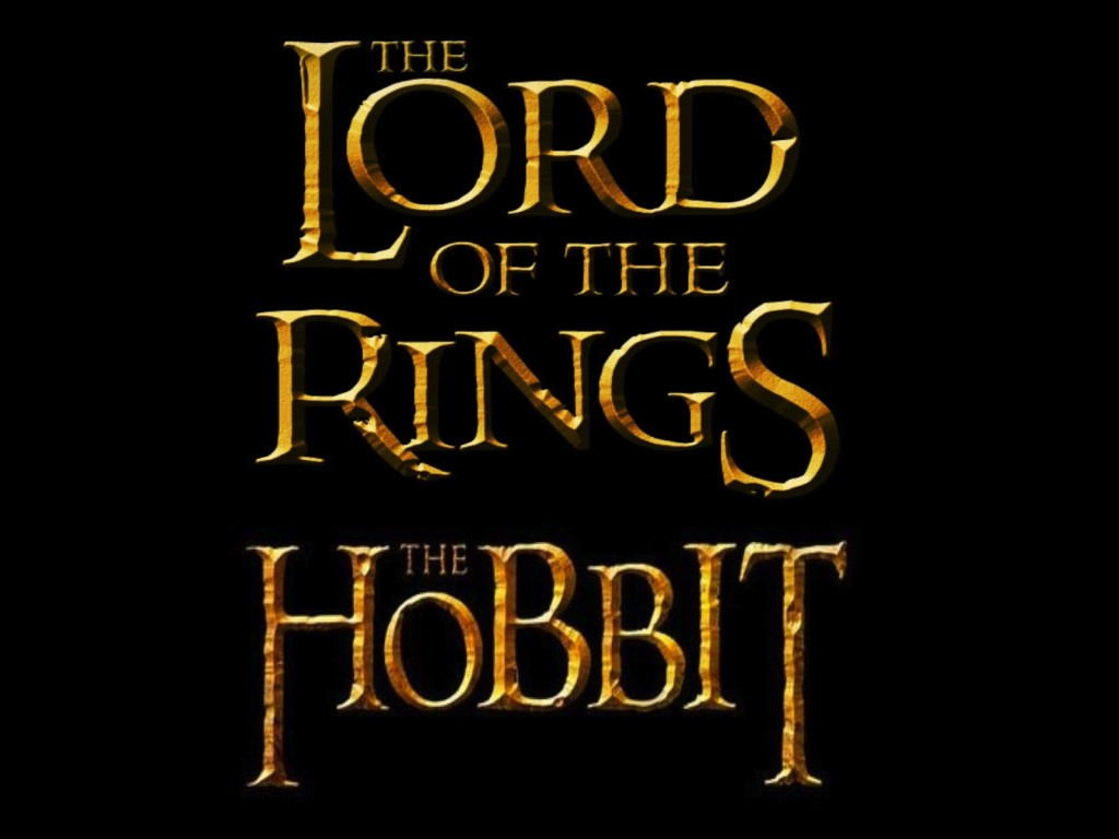 The_Lord_of_the_RIngs._the_Hobbit._Logo