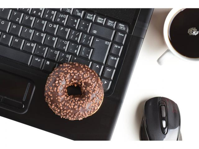 shutterstock_donut_on_computer__medium_4x3