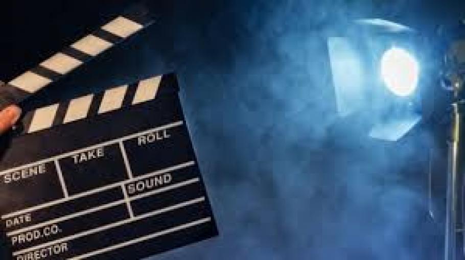 Изкуството, наречено кино