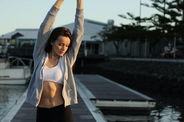 Фини без тренировки – възможно е