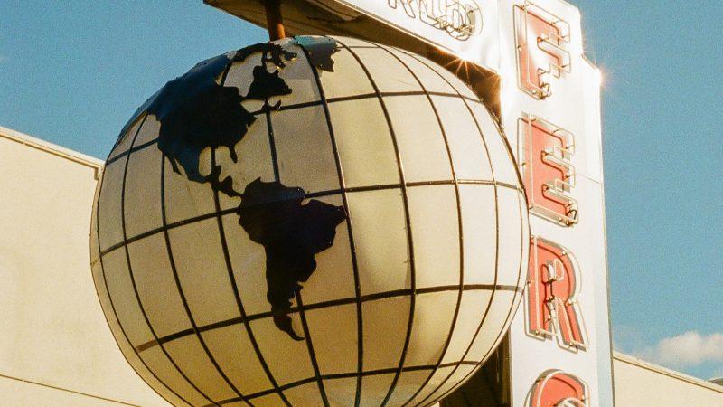 Златен глобус и България – възможно е